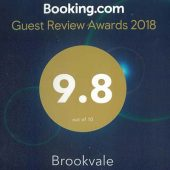 booking-award-2018