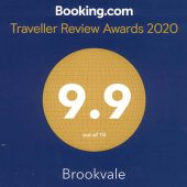 booking-award-2020