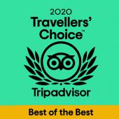 tripadvisor-award-2020