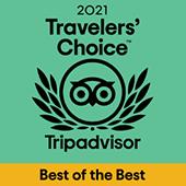 tripadvisor-award-2021
